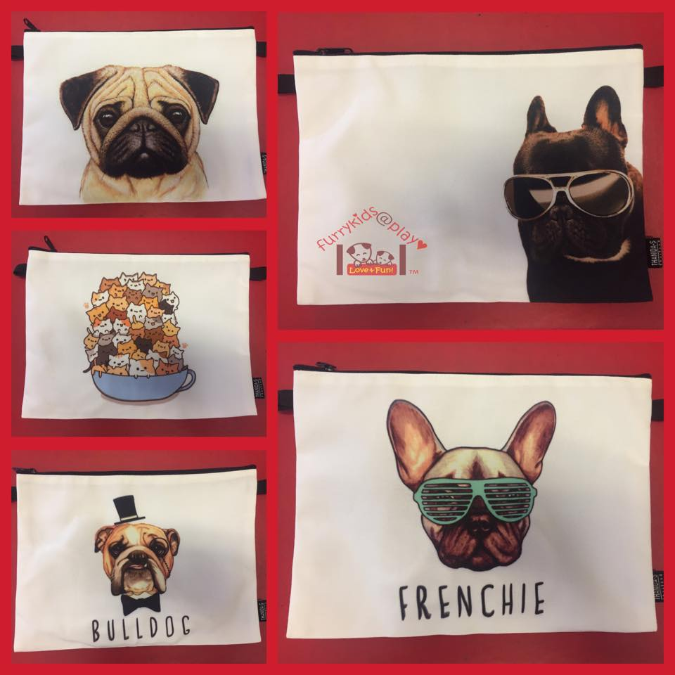 Furrykids Pet store Boutique for Dog and Cat