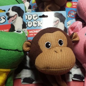 Toys at FurryKids@Play Boutique Pet Store
