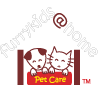 FurryKids@Home | Brisbane Pet Sitting, Grooming, Dog Day Care, Boutique Pet Store